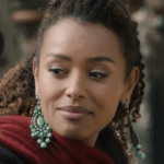 Melanie Liburd upped to series regular for This is Us season 3, Michael Angarano to guest star