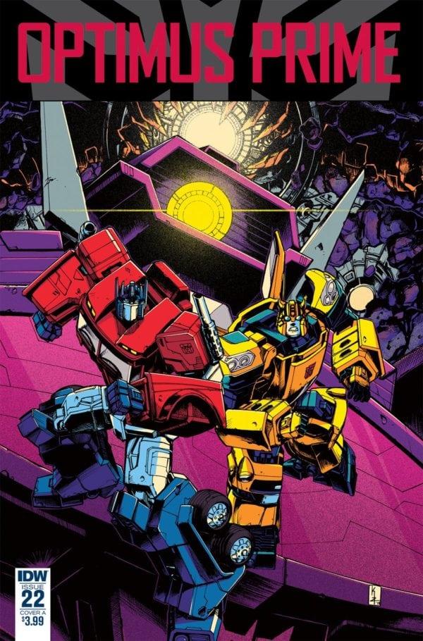 Transformers-Optimus-Prime-22-600x910
