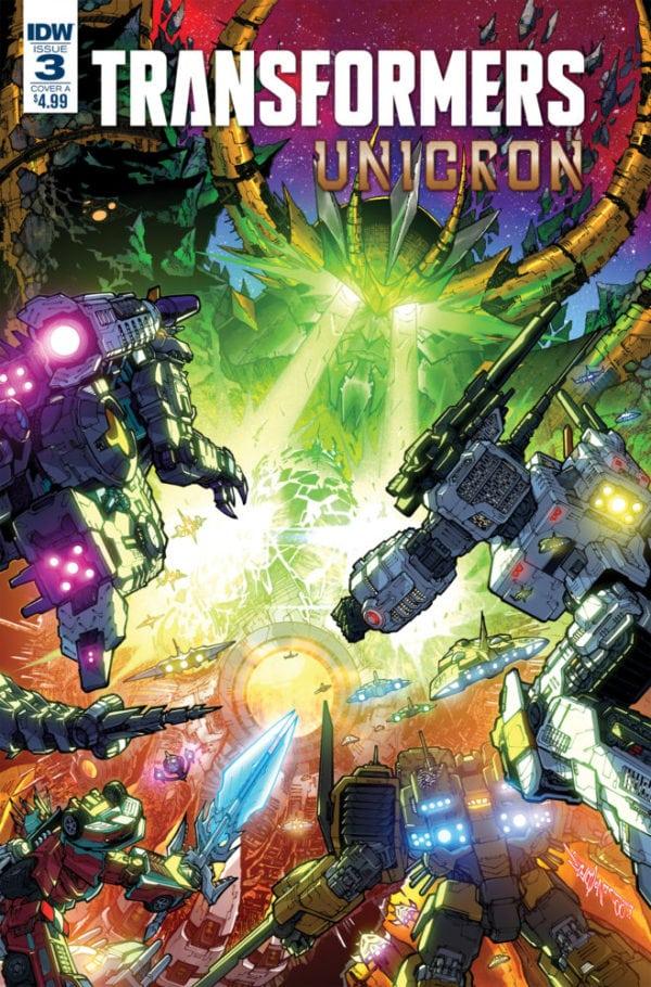 Transformers-Unicron-3-600x910