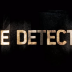 Go behind-the-scenes of True Detective season 3 with new featurette