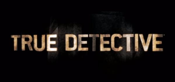 True-Detective-s3-logo-600x283
