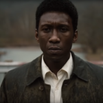 First teaser trailer for True Detective season 3