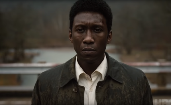 True-Detective-s3-teaser-screenshot-Mahershala-Ali-600x367