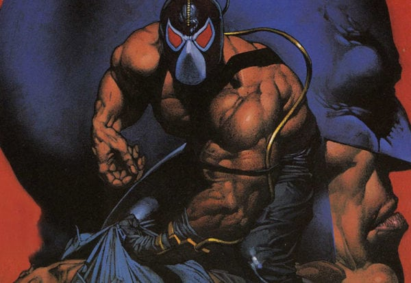 Vengeance-of-Bane-1993-600x414