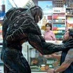 Tom Hardy says he's contracted for three Venom movies, new TV spot released