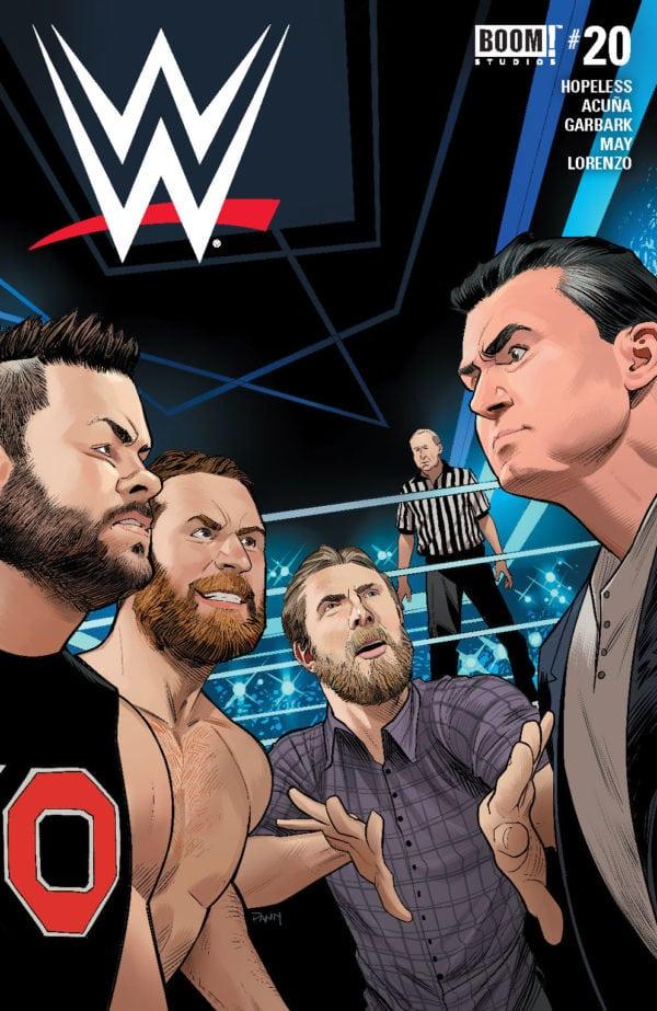 WWE-20-1-600x923