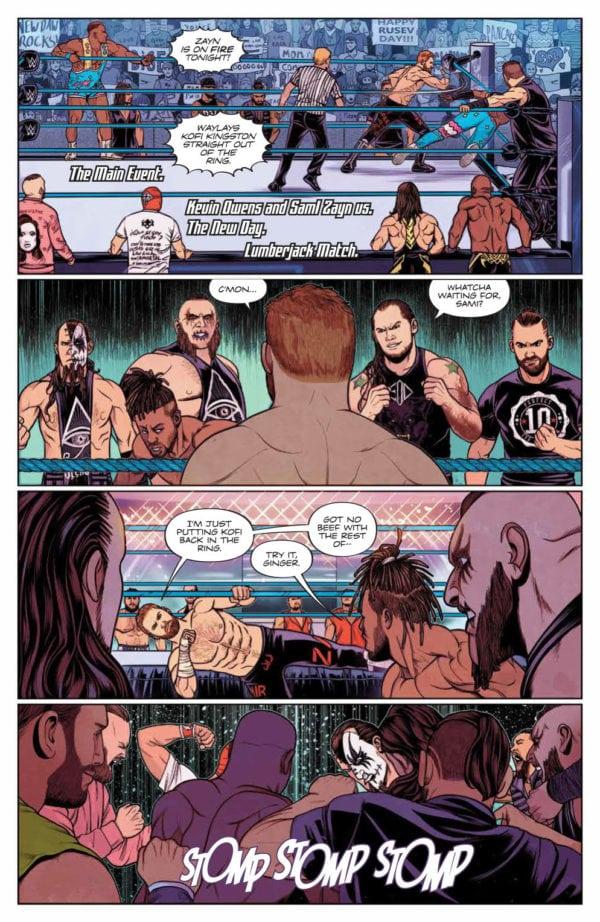 WWE-20-10-600x922