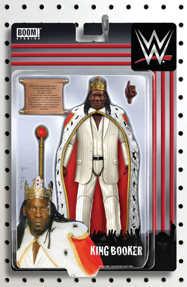 WWE-20-2-600x923