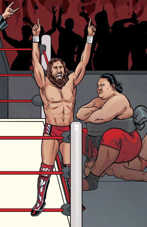WWE-20-3-600x923