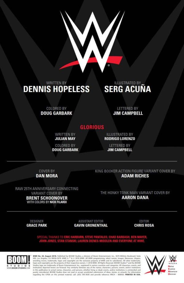 WWE-20-5-600x922