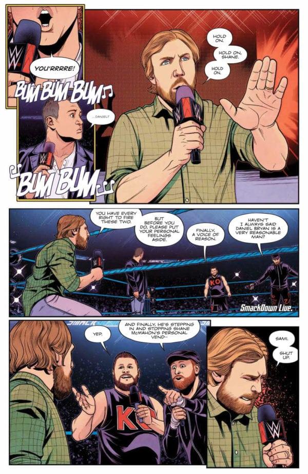 WWE-20-6-600x922