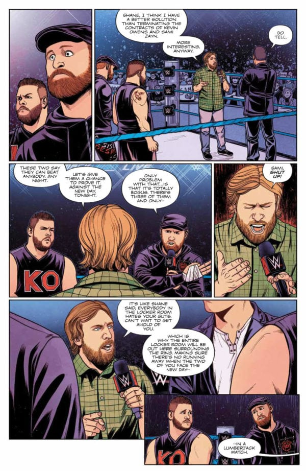 WWE-20-7-600x922