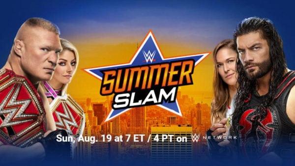 WWE-SummerSlam-2018-600x338
