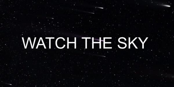 Watch-the-Sky-600x301