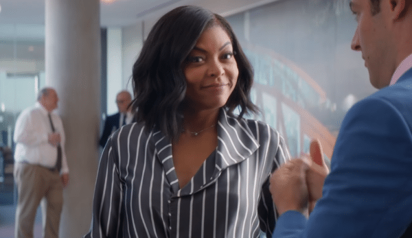 What-Men-Want-Taraji-screenshot-1-600x347