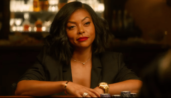 What-Men-Want-trailer-screenshot-Taraji-P.-Henson-600x344