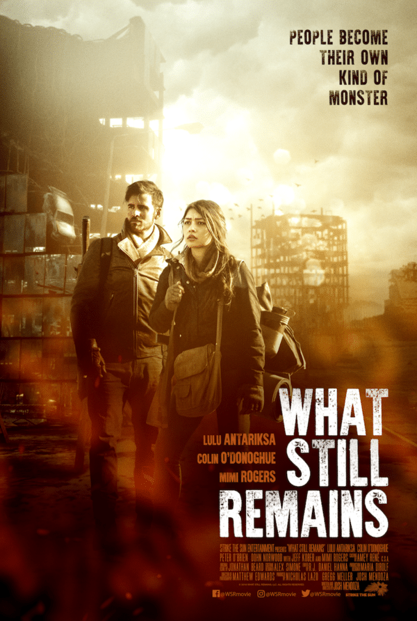 What-Still-Remains-600x892