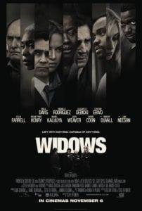 Widows_CampA_1sheet-202x300