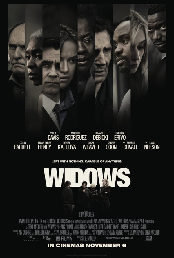 Widows_CampA_1sheet-600x889