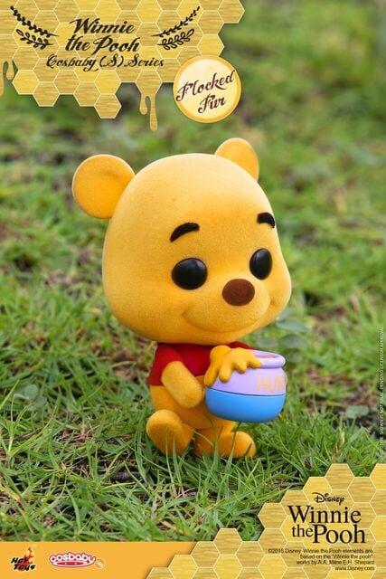 Winnie-the-Pooh-cosbabies-1