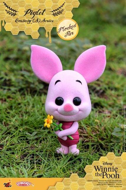 Winnie-the-Pooh-cosbabies-2