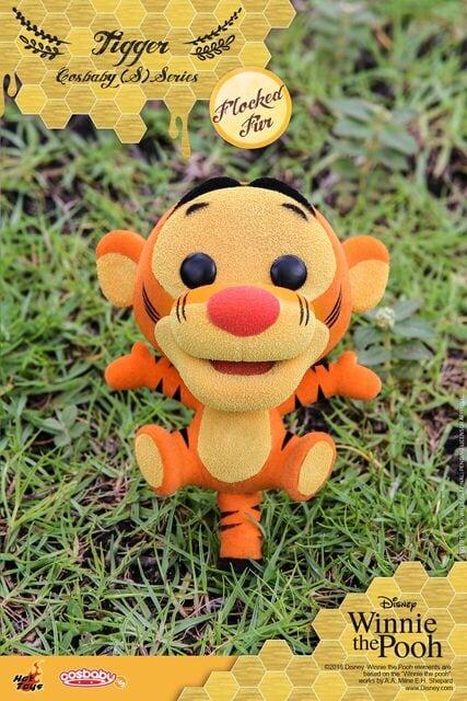 Winnie-the-Pooh-cosbabies-4