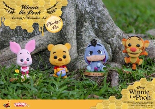 Winnie-the-Pooh-cosbabies-5-600x422