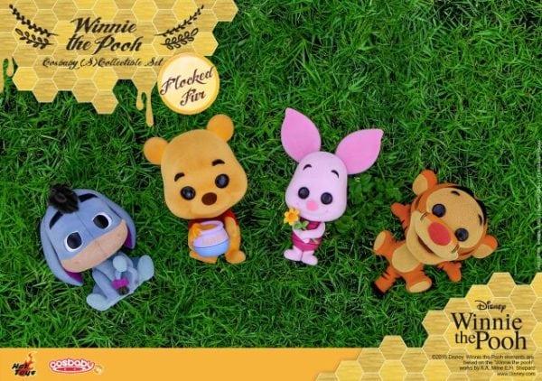 Winnie-the-Pooh-cosbabies-6-600x422