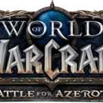 World of Warcraft: Battle for Azeroth goes live