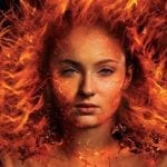 Dark Phoenix star Sophie Turner isn't sure that X-Men will work well in the Marvel Cinematic Universe