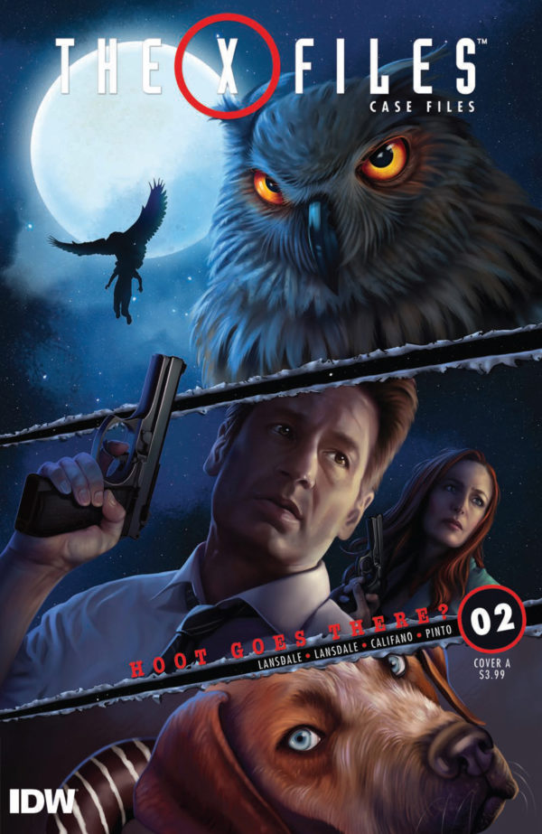 XFiles_case_Files_Hoot_Goes_There_02-pr-1-600x923