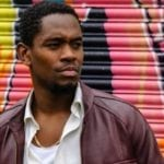 Aml Ameen to star in Inside Man sequel for Netflix