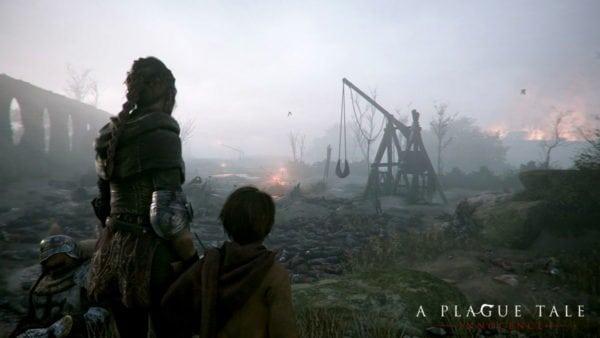 a-plague-tale-600x338