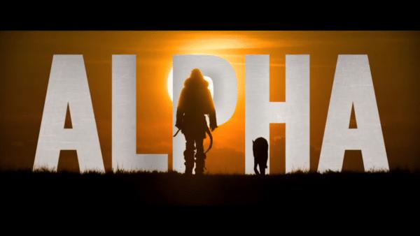 alpha-600x338