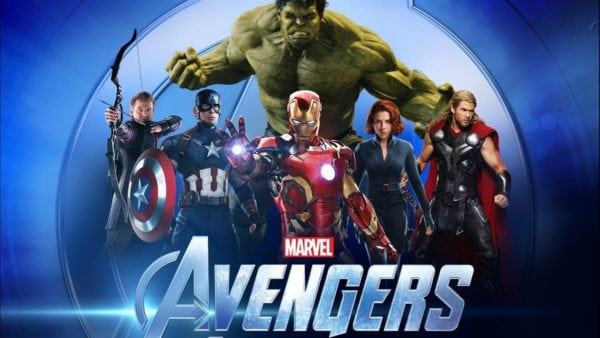 avengers-station-2-600x338