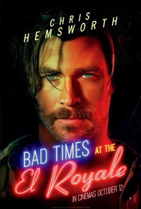 bad-times-at-the-el-royale-posters-2-600x889