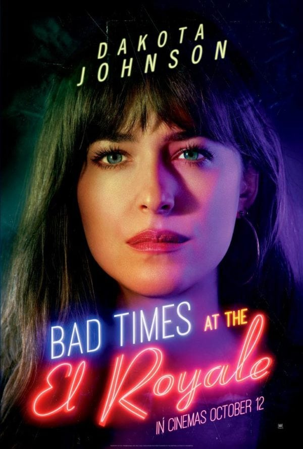 bad-times-at-the-el-royale-posters-3-600x889