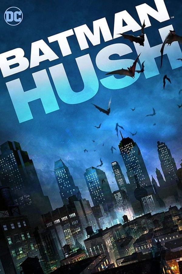 batman-hush-600x900