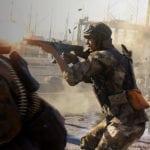 Battlefield V gets a Gamescom trailer and open beta start date