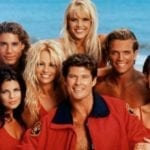Original Baywatch series returning to TV with an HD remaster, may lead to a reboot