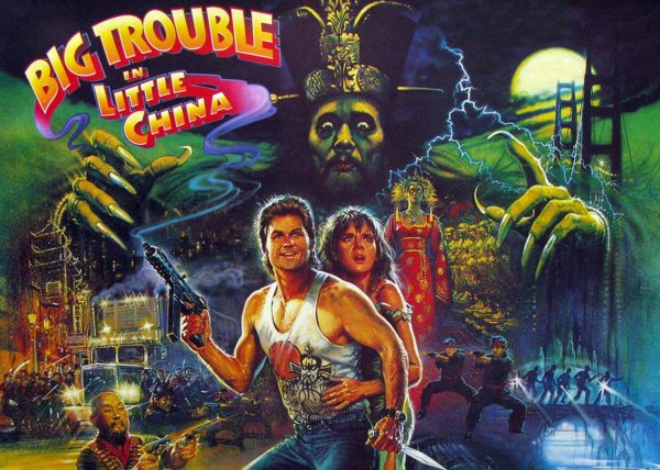big-trouble-in-little-china-600x428