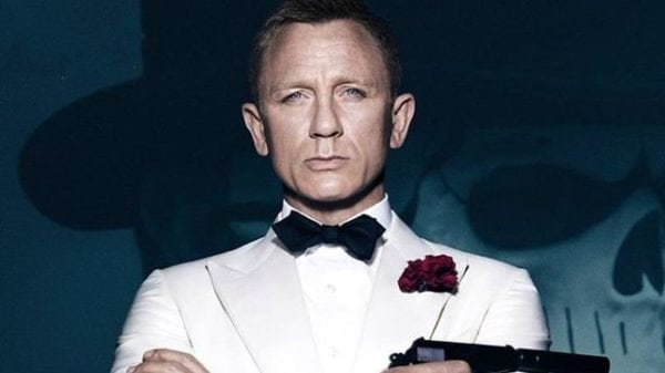James Bond will return… just not as soon as you'd thought as Bond 25 is delayed again