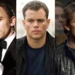 Bond v Bourne v Hunt: Who is the Ultimate 21st Century Action Hero?