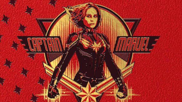 captain-marvel-600x338