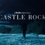 Hulu renews Stephen King series Castle Rock for season 2