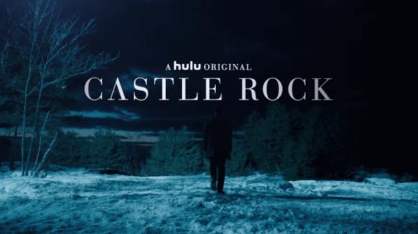 castle-rock-600x337