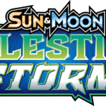 "Pokemon TCG ""Celestial Storm"" launches today, watch our unboxing video of the new expansion packs here"