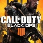 Blackout Beta for Call of Duty: Black Ops 4 begins this September for PS4