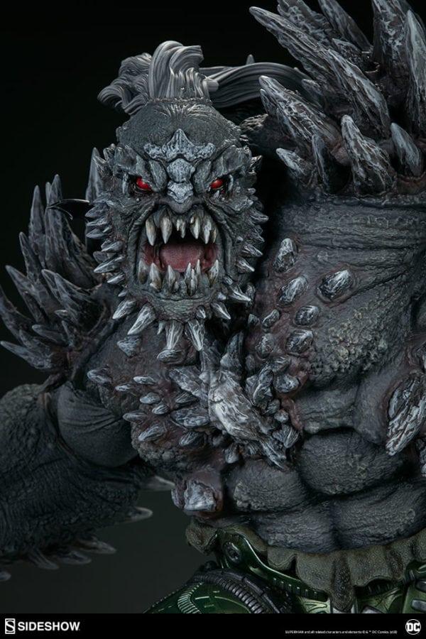 dc-comics-doomsday-maquette-sideshow-7-600x900