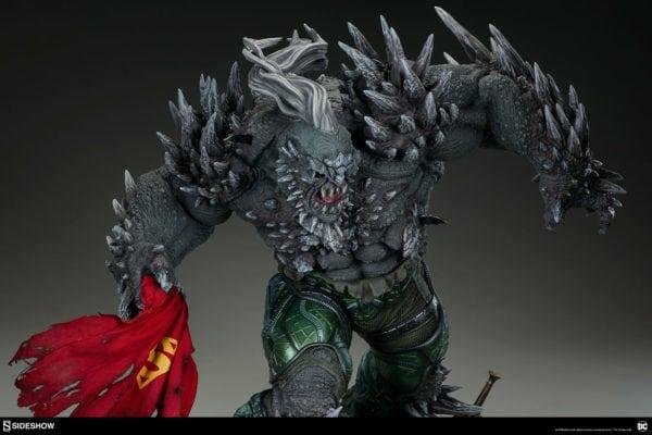 dc-comics-doomsday-maquette-sideshow-8-600x400